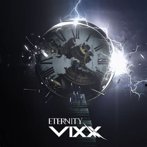 download mp3 full album vixx download single vixx eternity mp3 itunes plus aac m4a