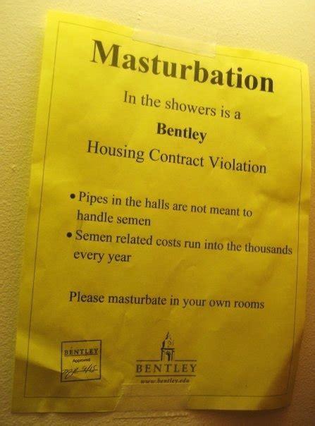 bentley dorms scatological delay obalesque