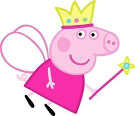 Clipart Peppa Pig 44 best images about imagenes peppa pig on clip hunt s and search