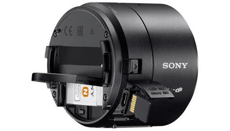 Kamera Sony Qx30 ð ð ð ðµñ ð ð ð ñ ðµðºñ ð ð sony qx30 â ð ñ ð ñ ñ ð ð ð ð ð ð ñ ñ ð ð ñ ñ ñ ð ð