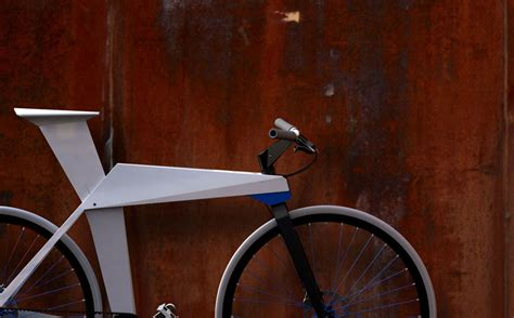 Origami Bicycle - press brake accessories on catalog tools and