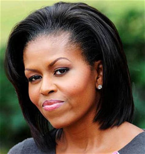 michelle obama extensions happy 50th birthday to our wonderful first lady michelle