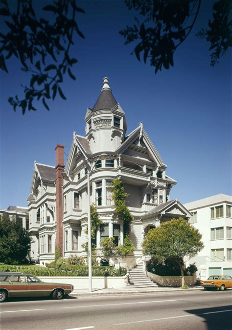haas lilienthal house file haas lilienthal house san francisco jpg