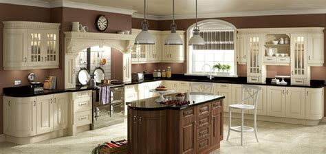 Kitchen Interior Design 3d view of a kitchen 3d house free 3d house pictures