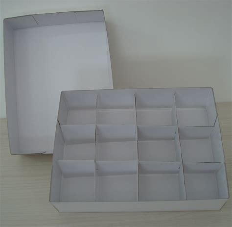 Divided Storage Box china divided storage boxes for tie china storage boxes