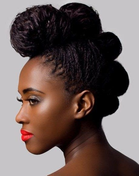natural hair salons in birmingham al 79 best natural hair salons images on pinterest natural