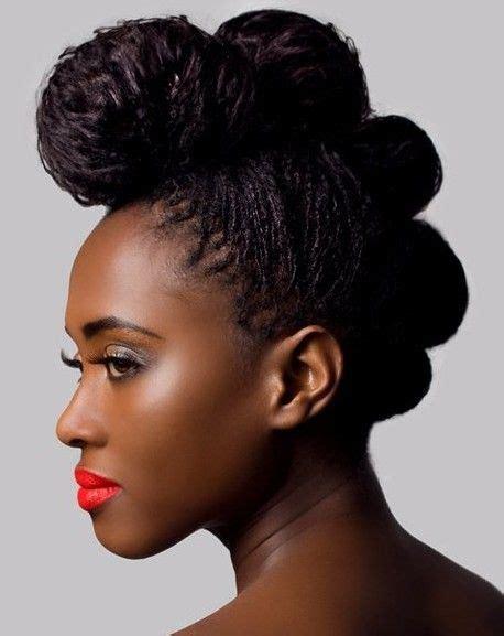natural hair stylist in birmingham al 79 best natural hair salons images on pinterest natural