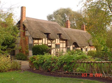 Hathaway Cottage by Hathaway S Cottage