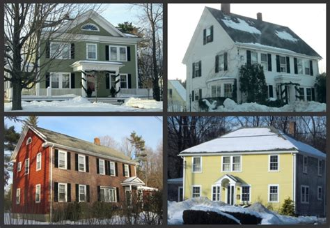 houses for sale in sharon ma colonial style homes for sale in sharon ma 02067