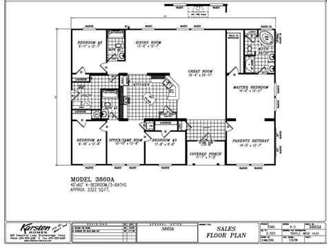 home design 40 60 40 x 60 floor plans joy studio design gallery best design