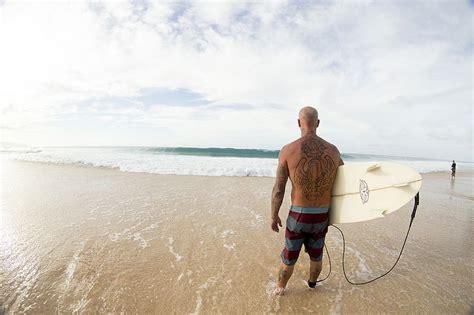 surfer matte on oahu photos surfer magazine and surfers