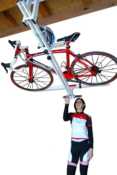 fahrrad platzsparend aufhängen 6 funktionale und stylische wandbefestigungen f 252 r dein ebike