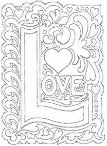 free coloring pages of laura numeroff