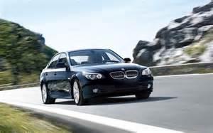 bmw recalls 367 000 cars
