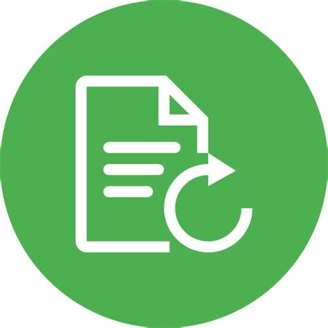 icon format converter amazon com free file converter appstore for android