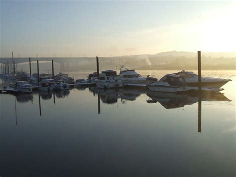 boat mooring in kent boats for sale kent boats for sale used boat sales