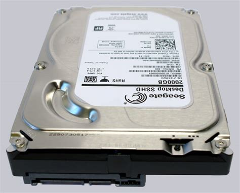 Promo Hdd Laptop Seagate Sshd 2tb 2 5 Sata 5400 Rpm 301 moved permanently