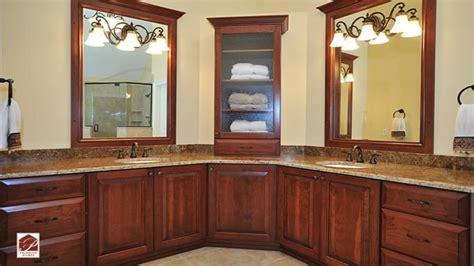 his and hers bathroom sinks his and hers bathroom sink bestsciaticatreatments com
