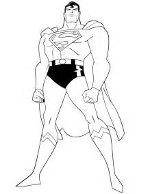 robin superhero colouring pages