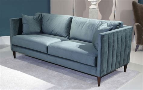 michelle sofa michelle sofa riley s real wood furniture