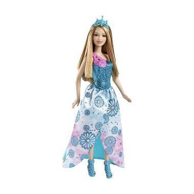 Walkie Talkie Princess Mainan Anak Cewek jam tangan anak jualan jam tangan wanita