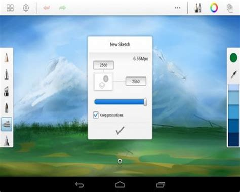 sketchbook pro apk version autodesk sketchbook pro v2 9 3 apk premium free