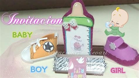 Dulceros Para Baby Shower Manualidades by Ideas Para Baby Shower Manualidades