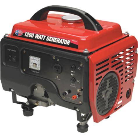 Genset 1200 Watt Np1500e 1 all power apg3301c 1200 watt portable generator peak power 1200 watts power 1000 watts