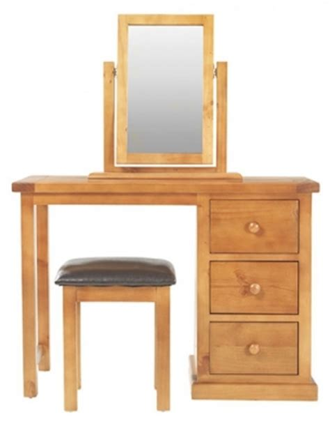 Chunky Pine Bedroom Furniture by Chunky Pine Bedroom Bedroom Collection Cfs Uk