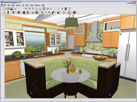better homes and gardens interior designer better homes and gardens interior designer 8 0 version software
