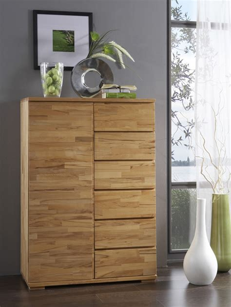 Sideboard Designermöbel by Highboard Kommode Bestseller Shop F 252 R M 246 Bel Und