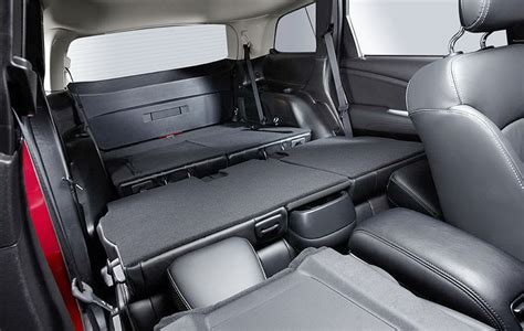 2013 dodge journey dimensions 187 2013 dodge journey cargo area best cars news