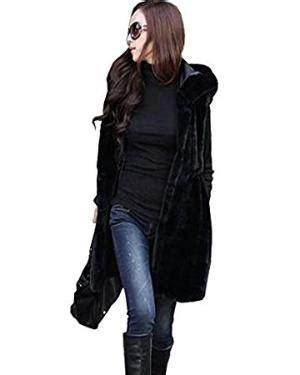 Deco Ind Blur T Shirt Pria Black korean mens fashion slim sleeveless hooded casual warm