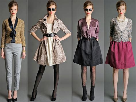 preppy clothing brands ideas hq