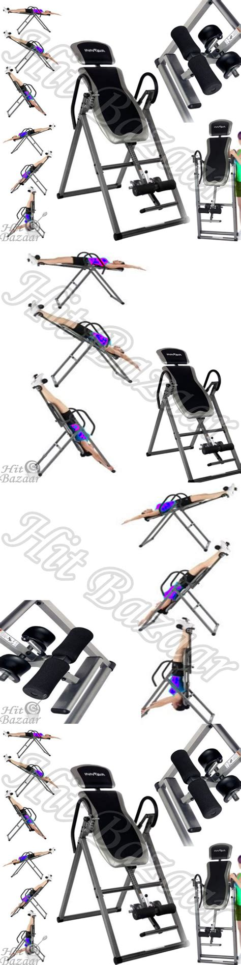 inversion table sciatica exercises 1000 ideas about inversion table on sciatica