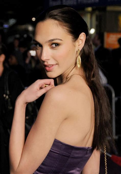 film gal gadot gal gadot pictures gallery 4 film actresses