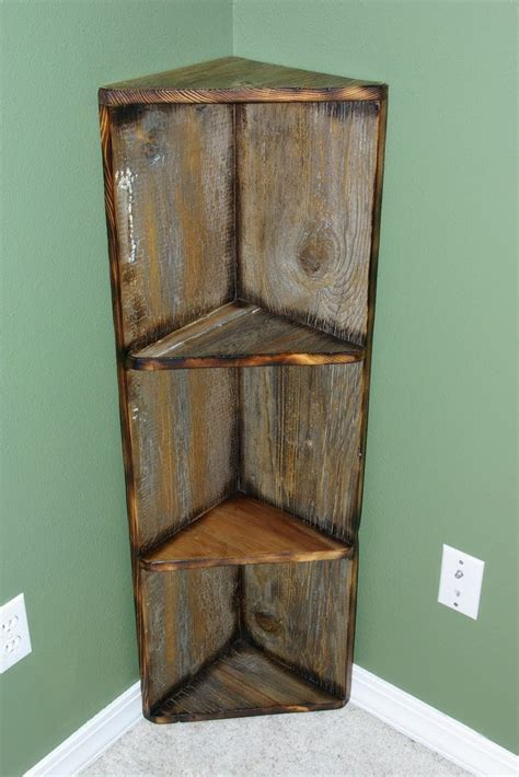 outdated home decor best 25 old barn wood ideas on pinterest 3 piece full