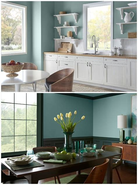 behr paint color in the moment in the moment behr t18 15 colors of the year for 2018