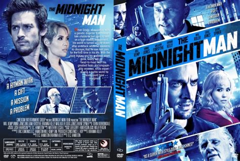 film filosofi kopi dvdrip the midnight man 2016 dvdrip gta 3 download for kindle fire