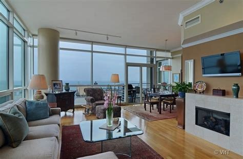 1 bedroom condo for sale chicago blog entries tagged streeterville real estate