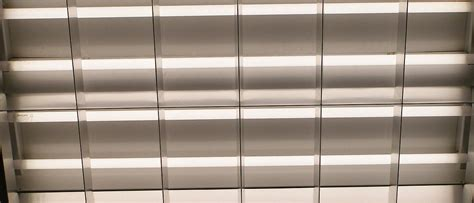 can fluorescent lights cause seizures fluorescent ls and health wikipedia
