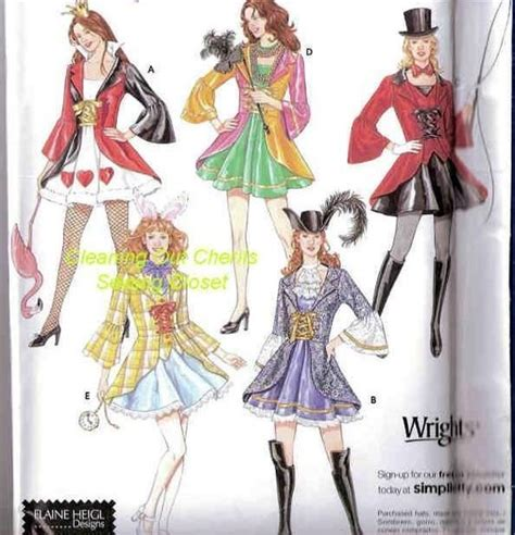 sewing pattern queen of hearts heart sewing patterns and queen of hearts costume on