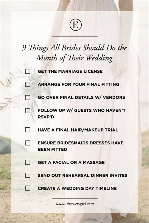 881 best the wedding planning resources vendors images on wedding