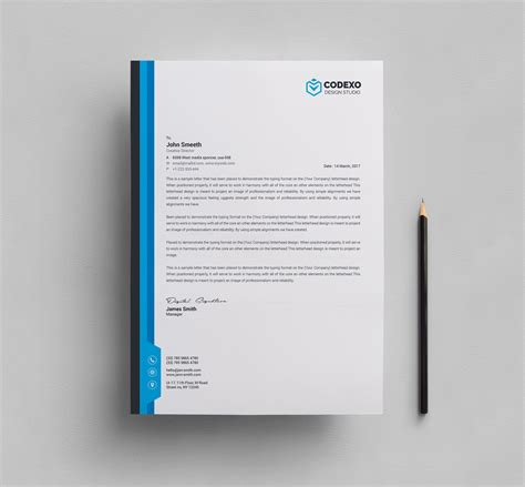 stationery templates letterhead stationery template bundle 000577 template