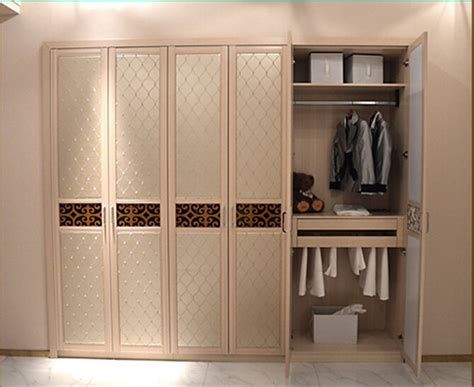 Types Of Wardrobes by Daban Creates Premium Quality Wardrobes Walk In Wardrobe