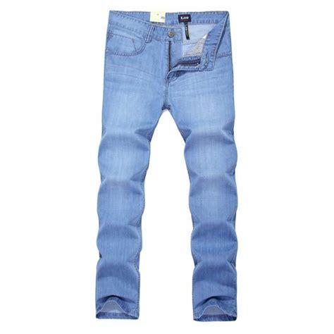 Celana Stretch Ch 103 jual celana regular fit