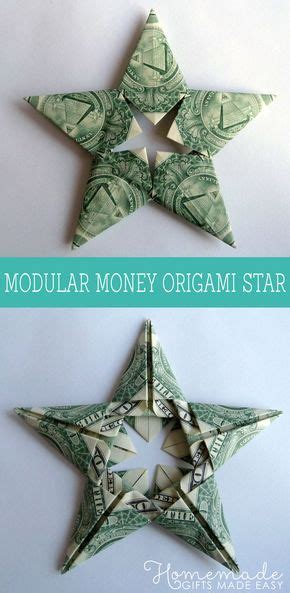 Best  Folding Money  Ee  Ideas Ee   On Pinterest Christmas