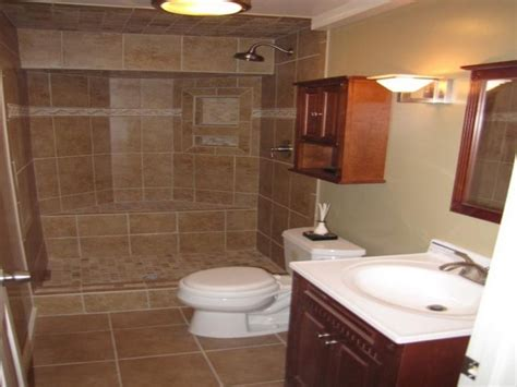 How To Add Bathroom To Basement by Home Design 85 Marvellous Ideas For Finishing A Basements