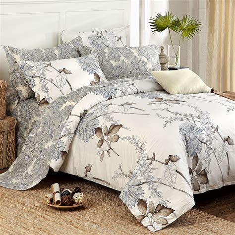 Country Bed Comforter Sets Buy Wholesale Country Bedding From China Country Bedding Wholesalers Aliexpress