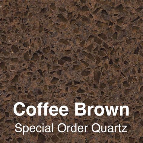 coffee brown so quartz midland marble granitemidland